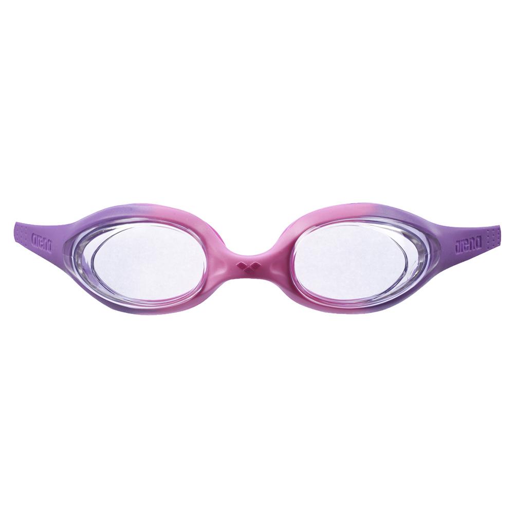 Goggles de Natación arena para Niños Spider Junior_5179