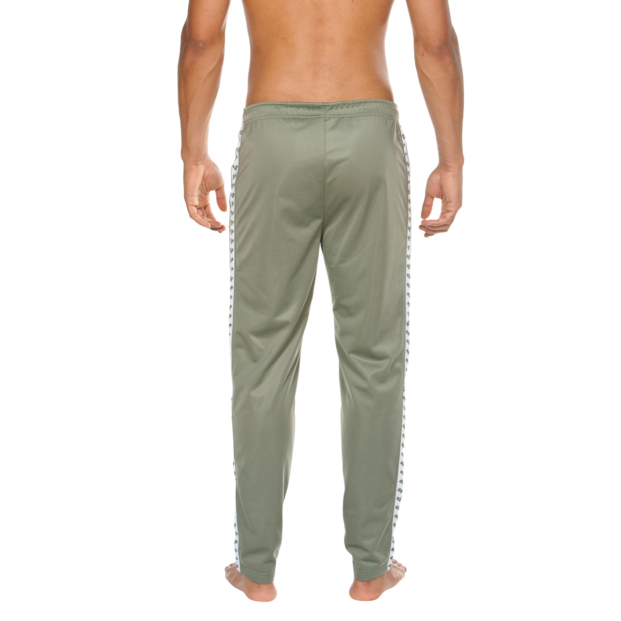 Pants Icons arena para Hombre Relax Team_7045