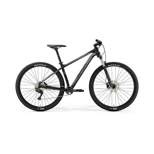 """Bicicleta Merida de Montaña  Big Nine 400 2019 Rodada 29"""""""
