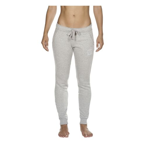 Pants arena para dama