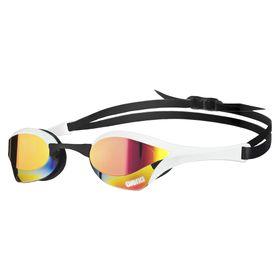 Goggles de Competencia arena Cobra Ultra Mirror_5376