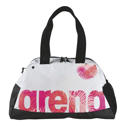 Bolso arena Fast Woman