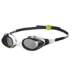 Goggles de Natación arena para Niños Spider Junior_73730