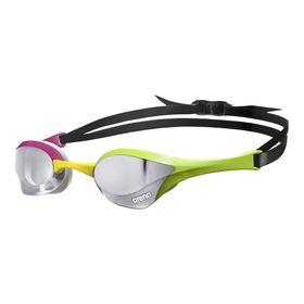Goggles de Competencia arena Cobra Ultra Mirror_5364