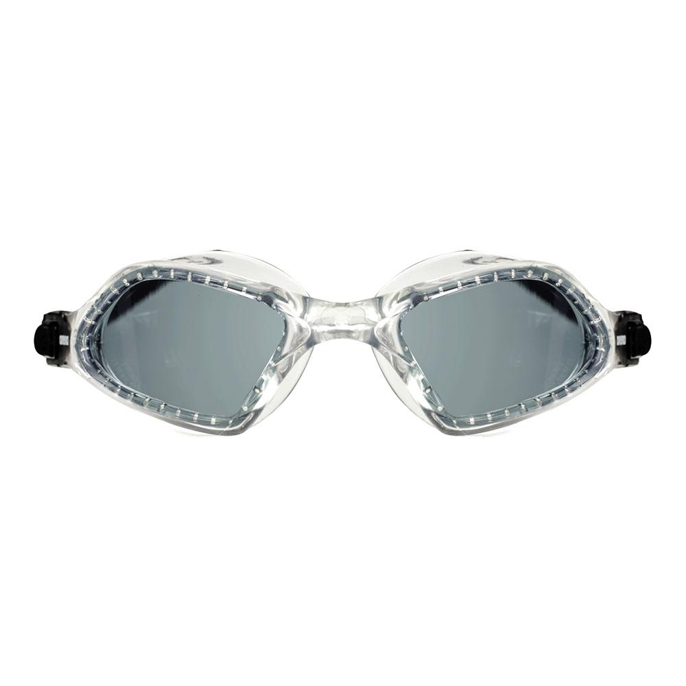 Goggles arena Smartfit_5301