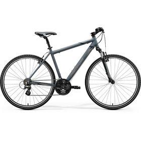Bicicleta Merida de Ciudad Crossway 10V 2020