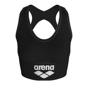 Top deportivo GYM LOGO arena para dama