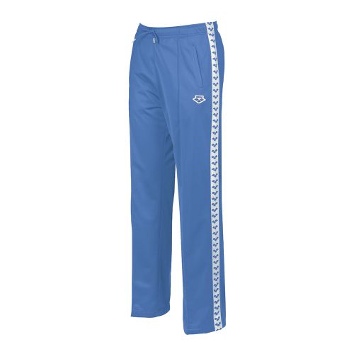 Pants ICONS RELAX IV TEAM arena para hombre