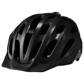 Casco Slider II Merida para Ciclismo de Ruta