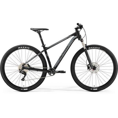 """Bicicleta Merida de Montaña Modelo 400 Rodada 29"""" 2019"""
