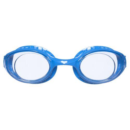 Goggles de natación arena unisex Airsoft