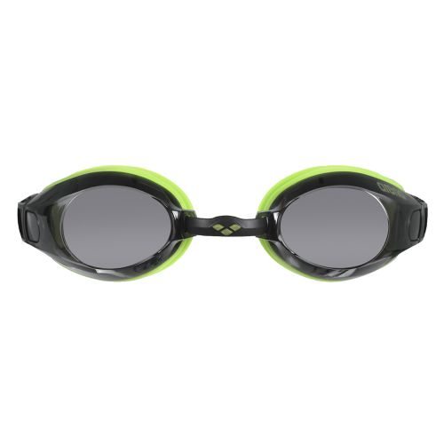 Goggles arena Zoom X-Fit + colores