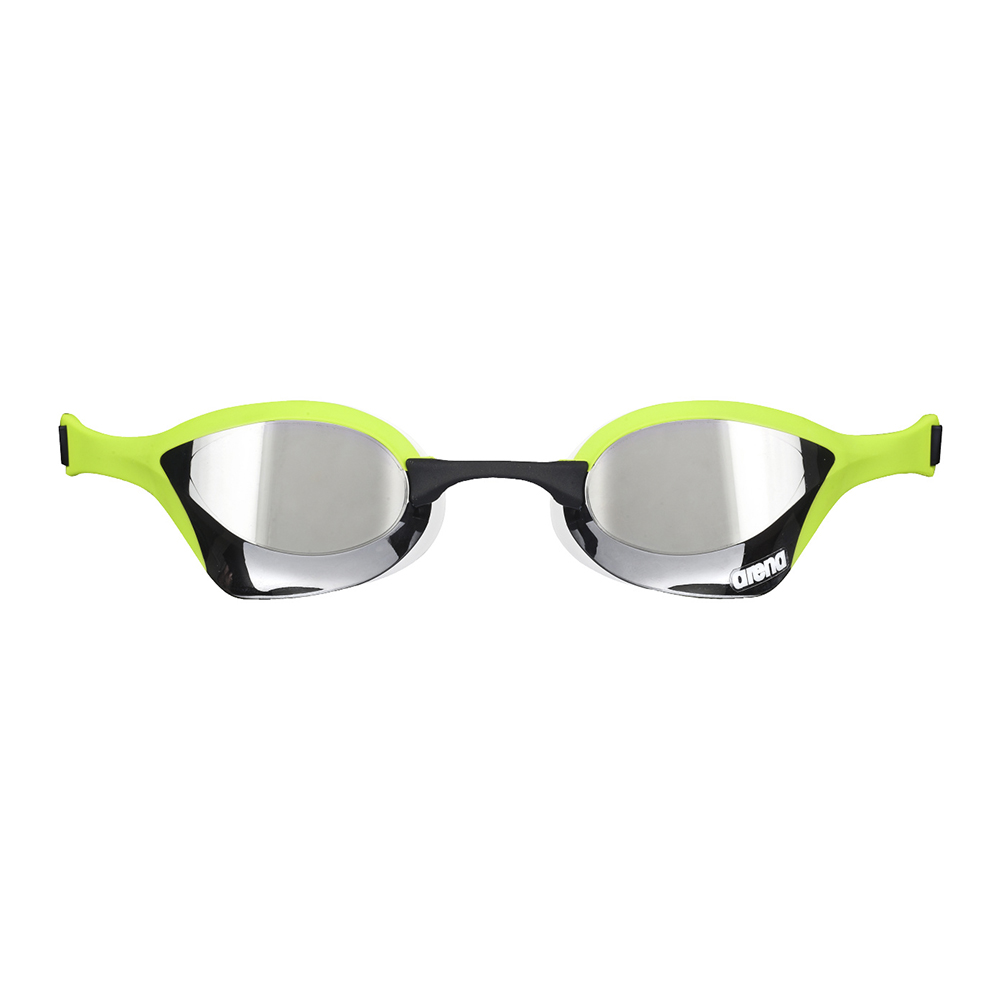 Goggles de Competencia arena Cobra Ultra Mirror_5357
