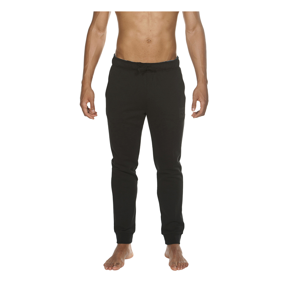 Pants arena para Hombre Essential_5628