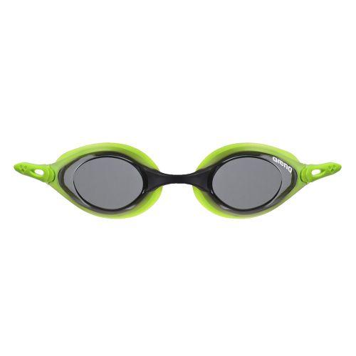 Goggles de Natación para Competición arena Unisex Cobra