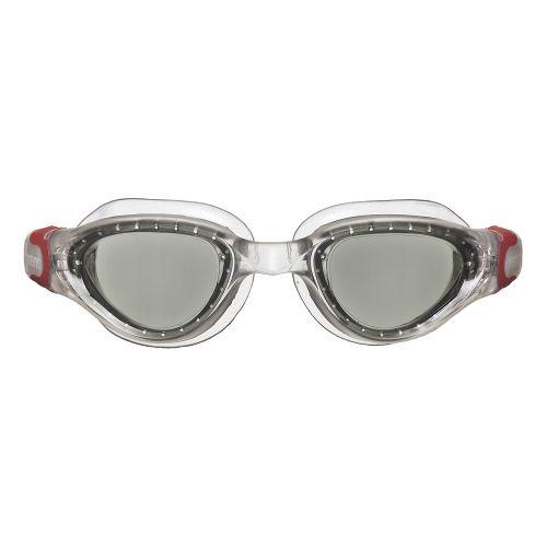 f4862a9fc34c Arena Swim México - Goggles