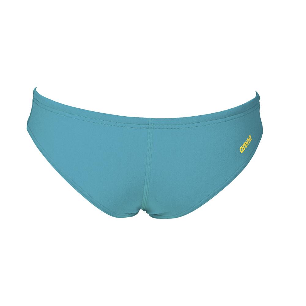 Bikini de Natación para Mujer arena Rule Breaker Unique_71738