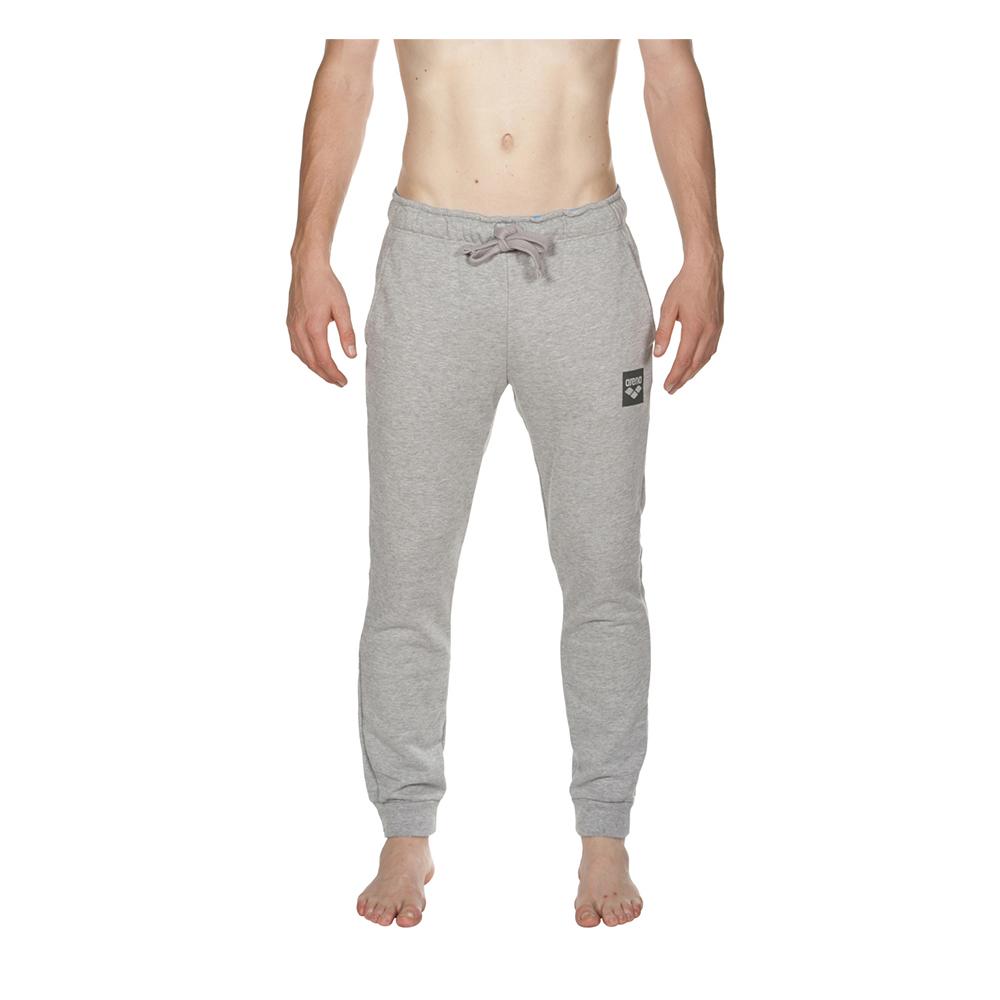 Pants arena para Hombre Essential_5632
