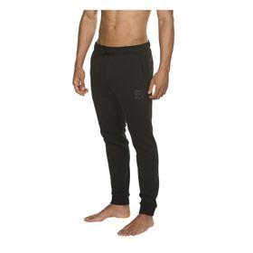 Pants arena para Hombre Essential_74551
