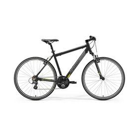 Bicicleta Merida de Ciudad Modelo Crossway 10V 2019