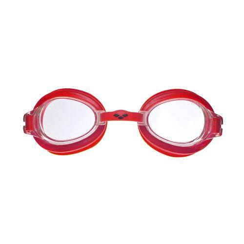 Goggles de Natación arena para Niños Bubble 3 Junior