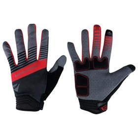 Guantes Largos Lightgel Merida