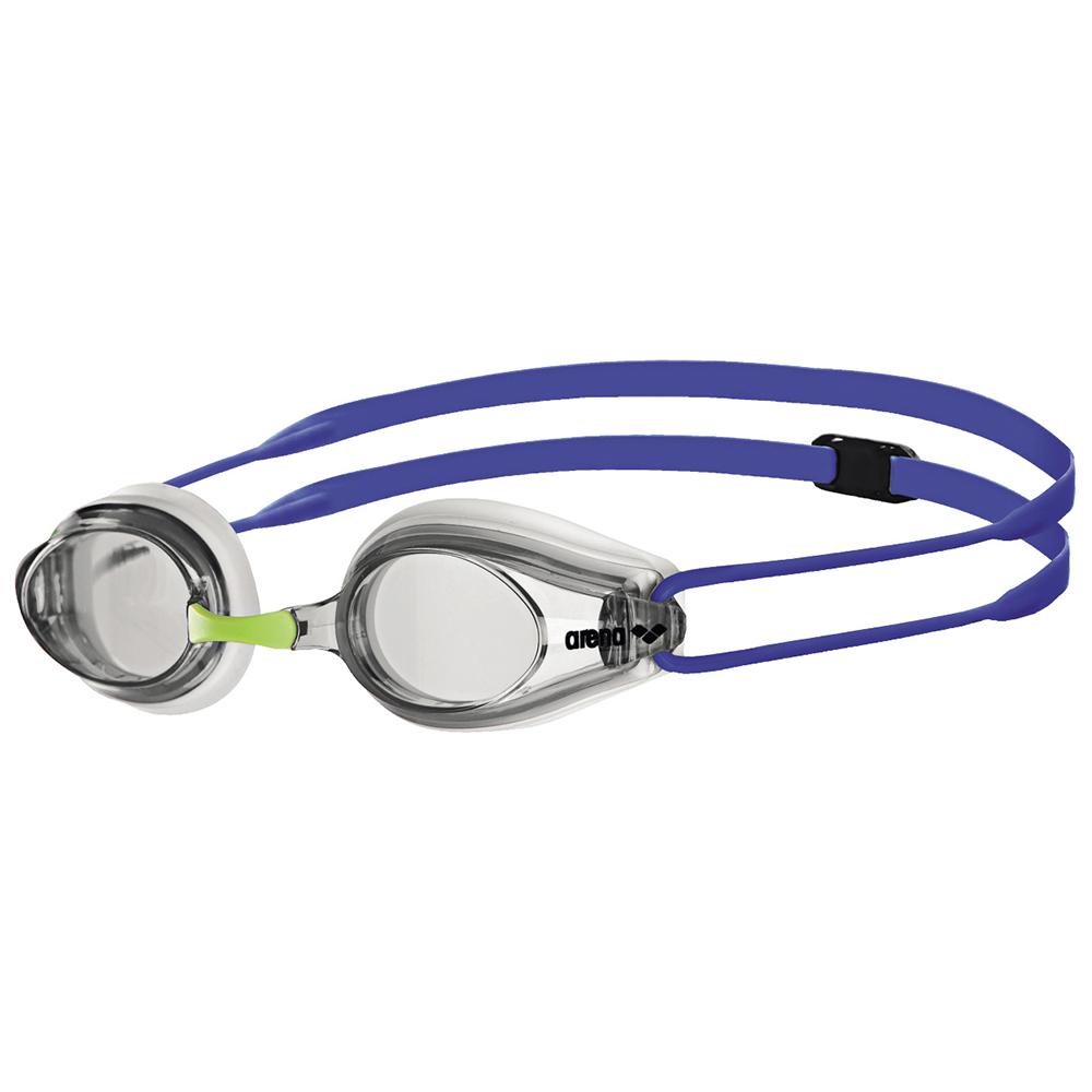 Goggles de Natación para Competición arena Unisex Tracks_5192