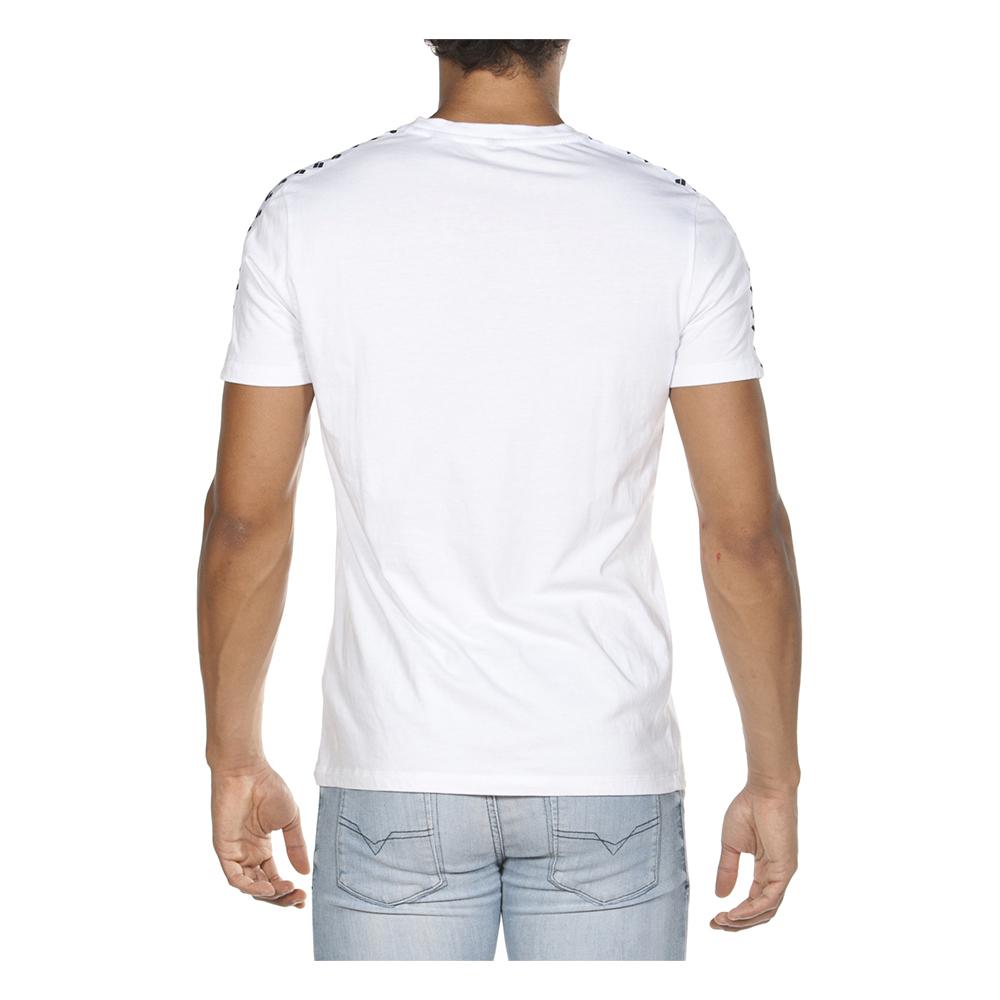 Camiseta Icons arena para Hombre Relax Team_5120