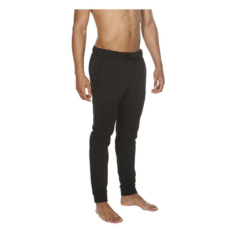 Pants arena para Hombre Essential_74550