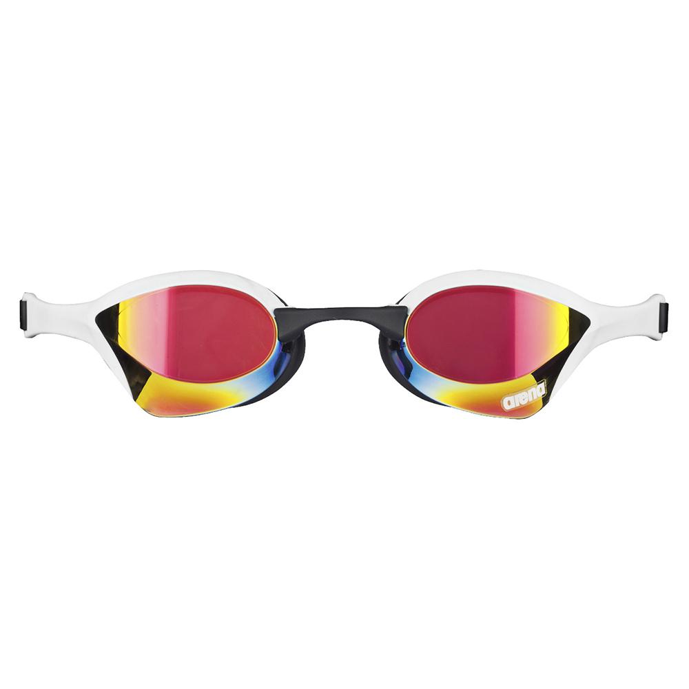 Goggles de Competencia arena Cobra Ultra Mirror_5375