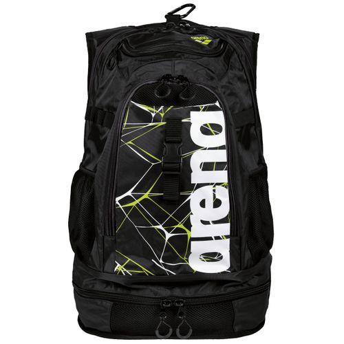 Mochila arena Water Fastpack 2.1