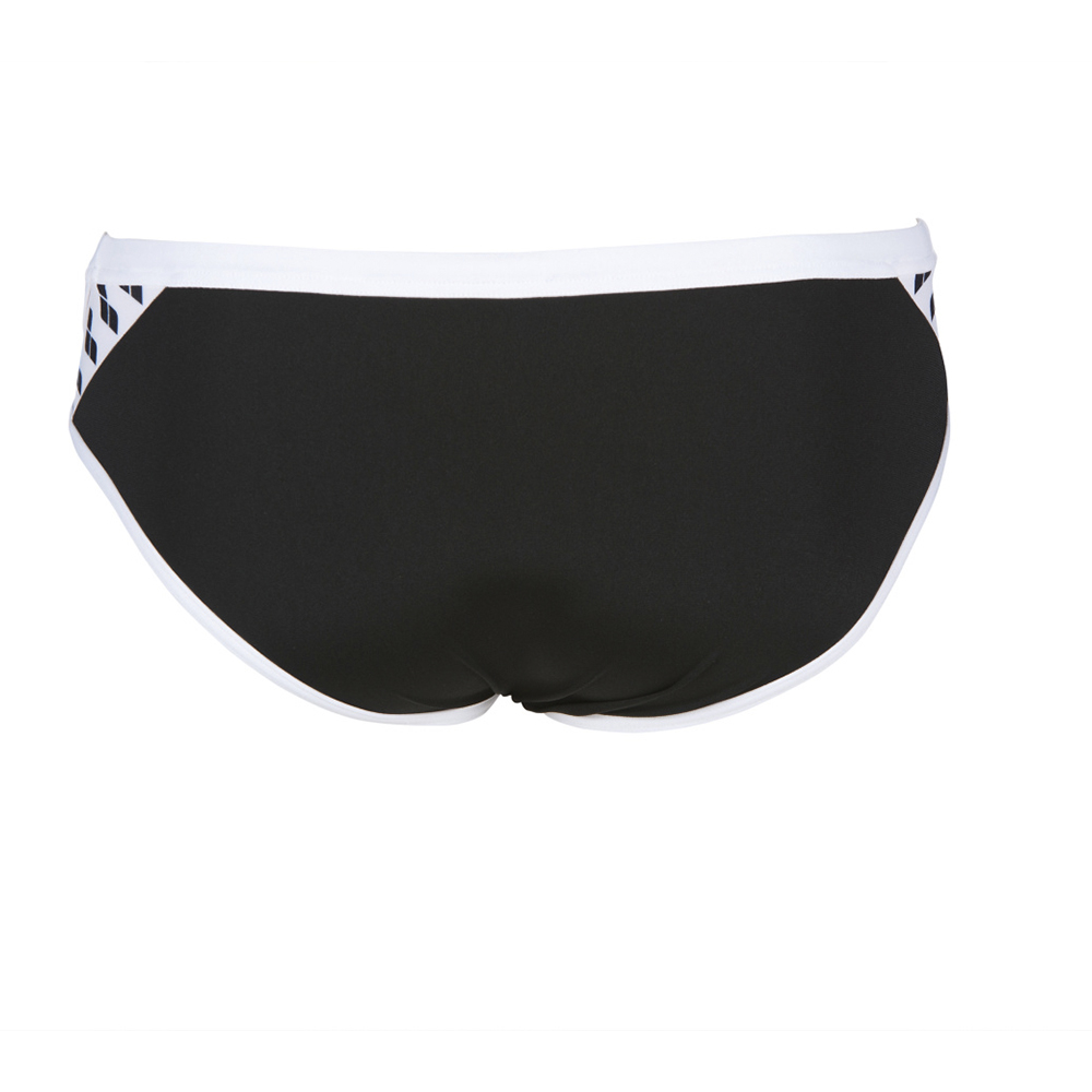 a7bd658df765 Arena Swim México - Traje de baño para hombre arena Team Stripe Brief
