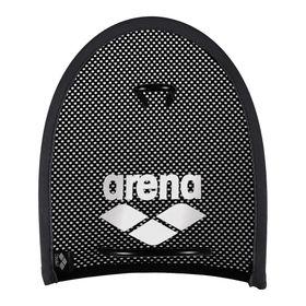 Paleta arena FLEX_5397