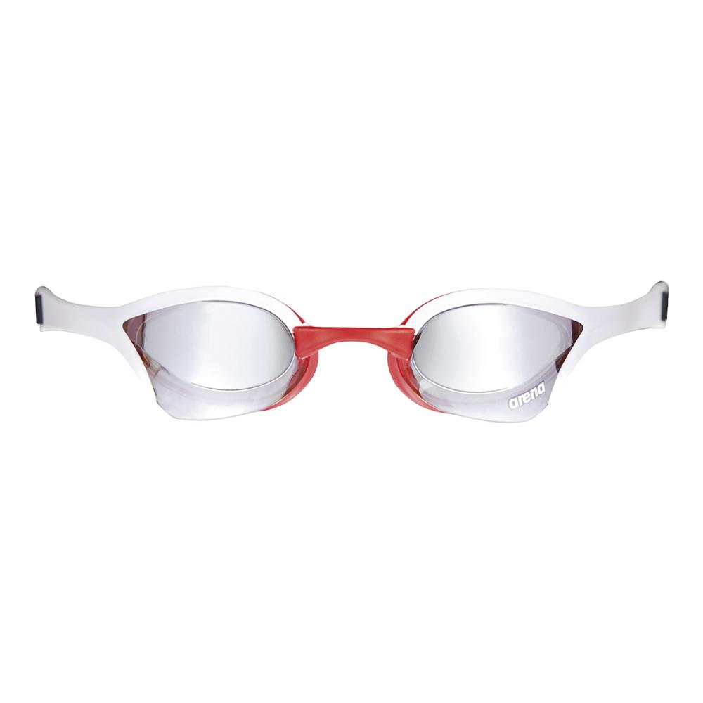 Goggles de Competencia arena Cobra Ultra Mirror_5365