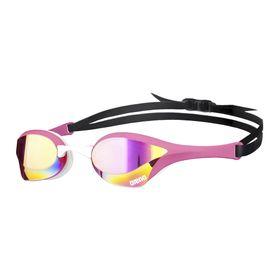 Goggles de Competencia arena Cobra Ultra Mirror_5368