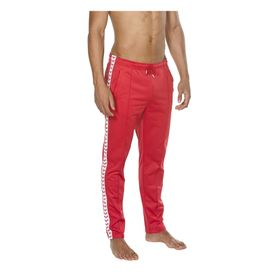 Pants Icons arena para Hombre Relax Team_5851