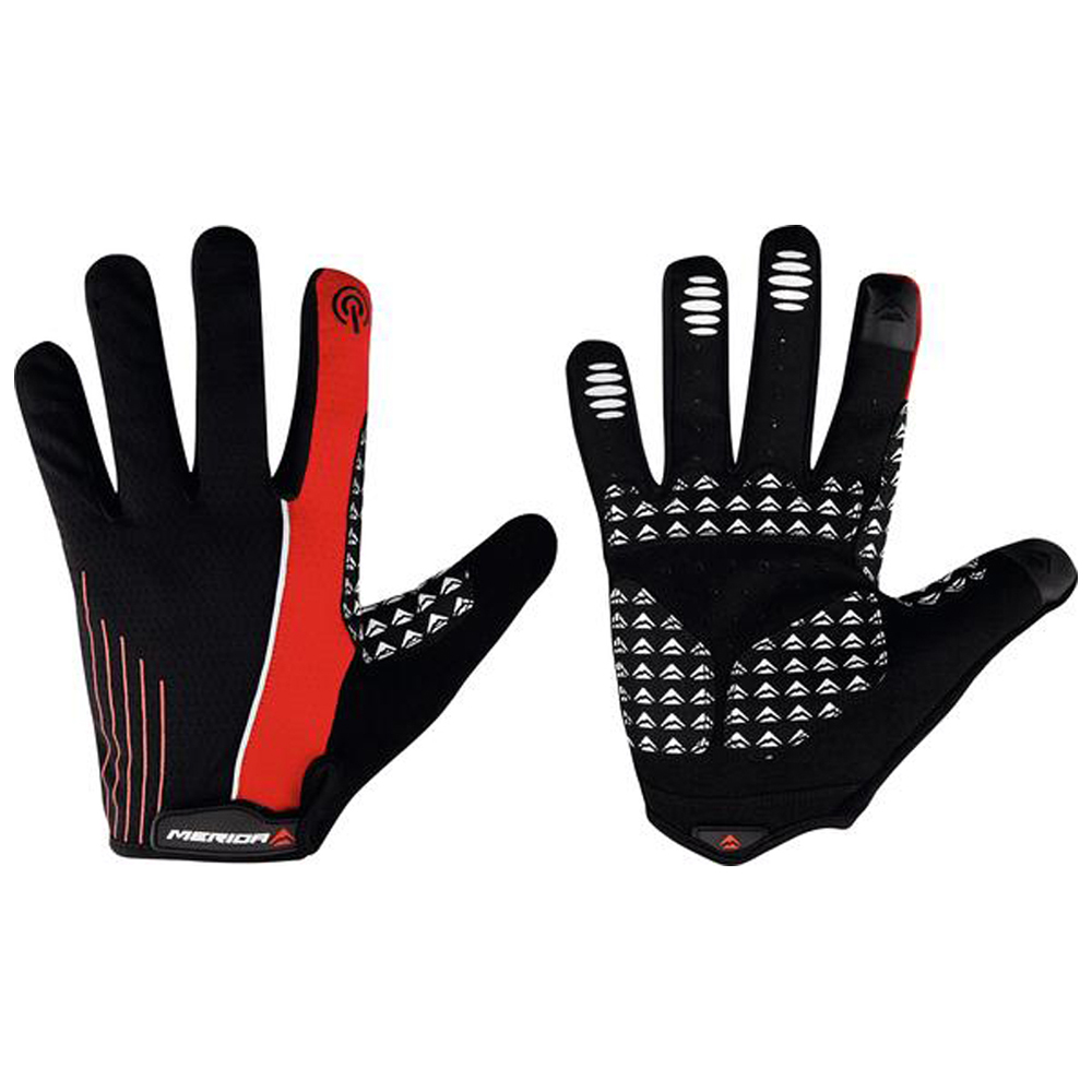 Guantes Largos Lightsport Merida_5725