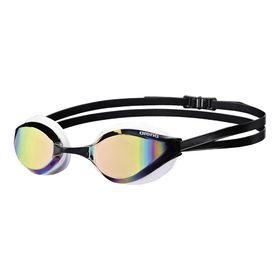 Goggles arena Python Mirror_5295
