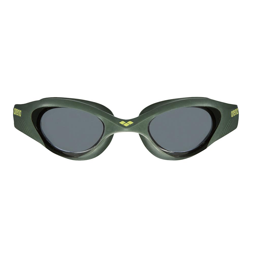 Goggles de Natación arena Unisex The One_5334