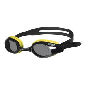 Goggles arena Zoom X-Fit + colores_5204