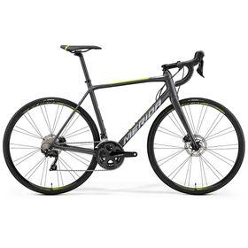 Bicicleta Merida de Ruta Scultura Disc 400 2019