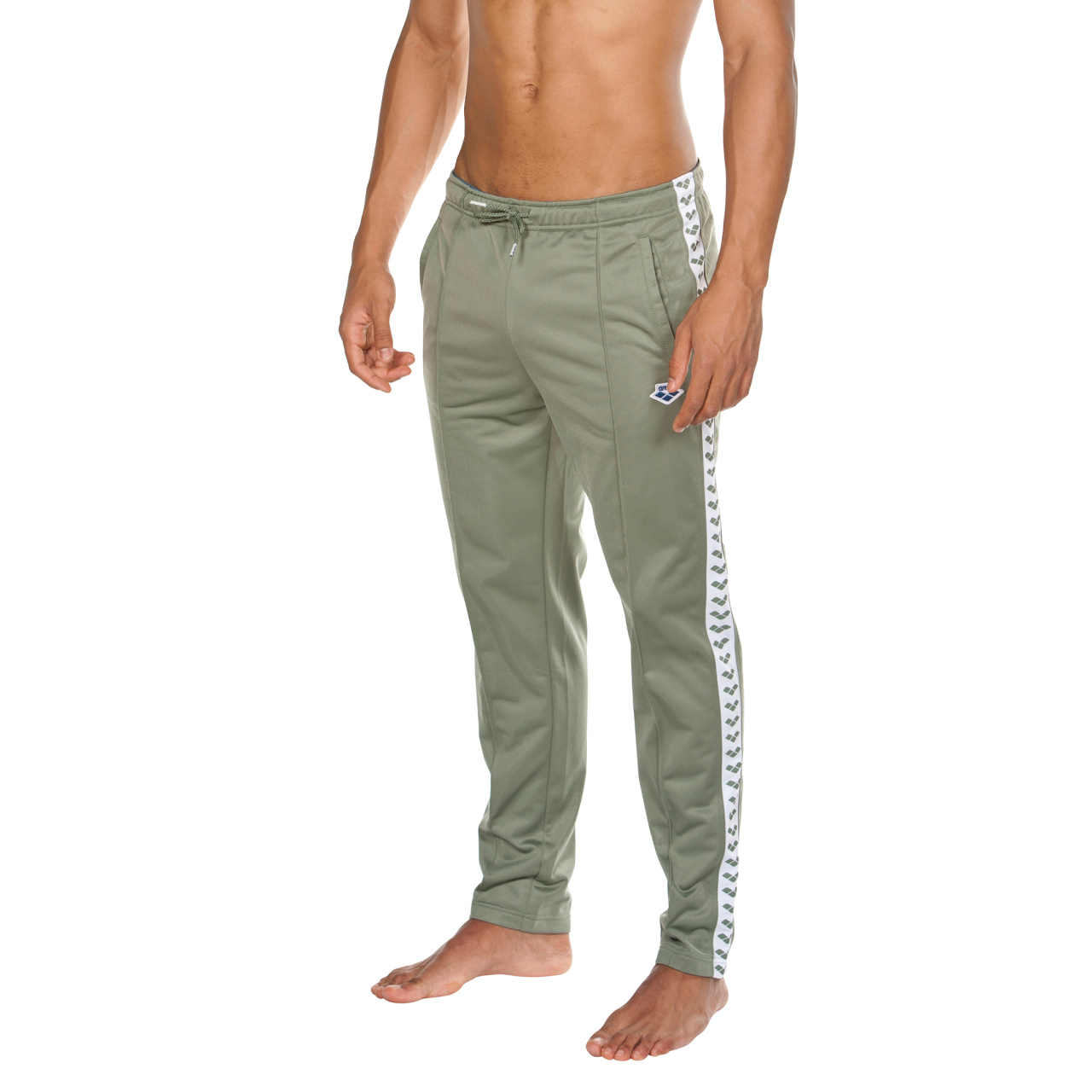 Pants Icons arena para Hombre Relax Team_7047