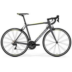 Bicicleta Merida de Ruta Scultura 400 2019_74682