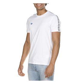 Camiseta Icons arena para Hombre Relax Team_73624