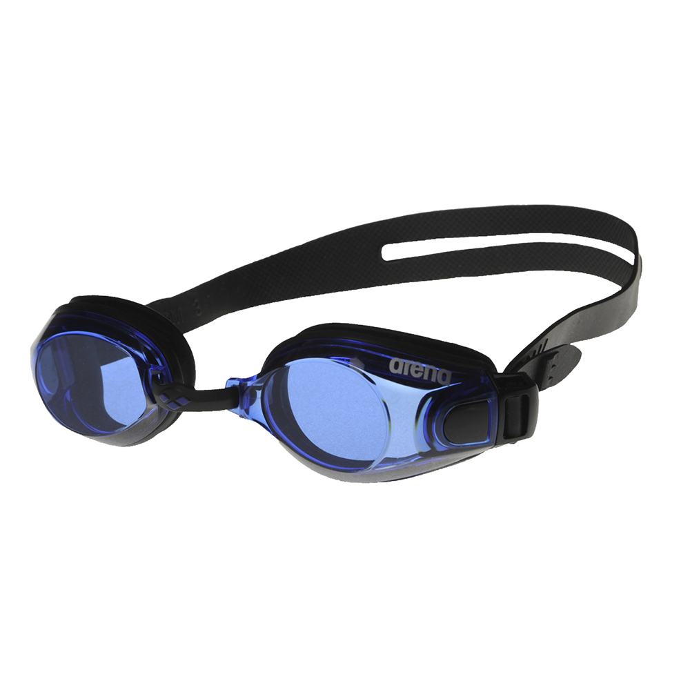 Goggles arena Zoom X-Fit + colores_5206