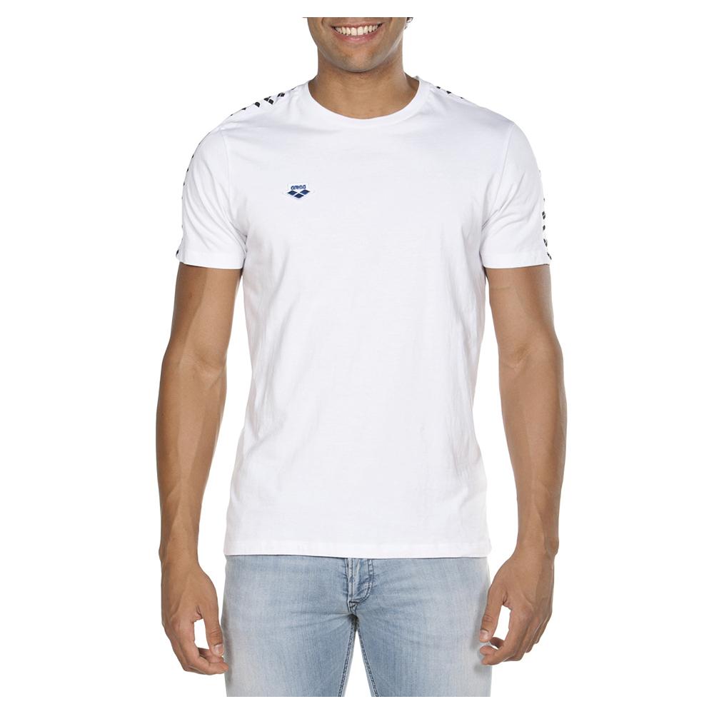 Camiseta Icons arena para Hombre Relax Team_5117