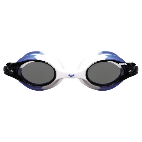 Goggles de Natación arena para Niños X Lite Kids