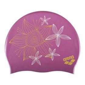 Gorro de natación arena Sirene_5007