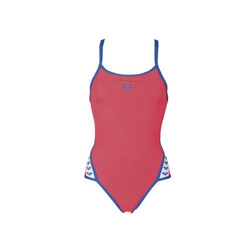 50bd4de24018 Traje de baño para dama arena Team Stripe desde $ 999.00