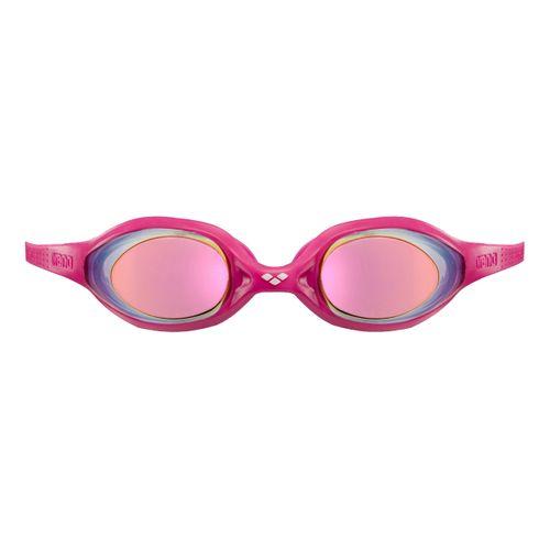 Goggles de Natación arena para Niños Spider Junior Mirror